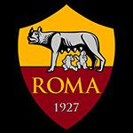 OPTA意甲赛季最佳阵容:阿切尔比榜上有名,C罗米林无缘